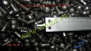 заклепки стальные ГОСТ 103-80