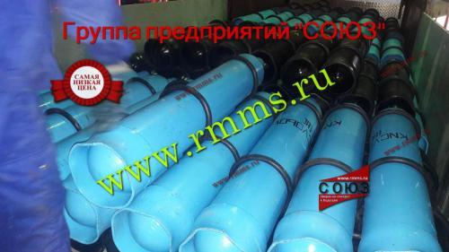 кислородные баллоны цена Екатеринбург