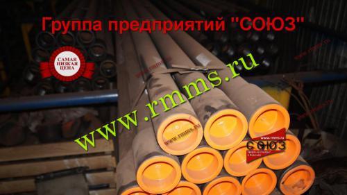насосно компрессорные трубы стальные
