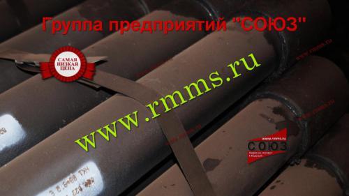 насосно компрессорные трубы с муфтой